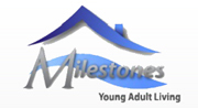 Milestones for Young Adults-ID - Employment Listings | Woodbury Reports Inc.(TM) Week-In-Review | Scoop.it