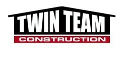 Twin Team Construction : Construction, Renovations, Investment Property, and Real Estate | tennessee property | Scoop.it