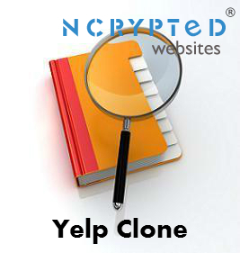 How to promote your online yelp clone | Yelp Clone | Yelp Clone Script | Scoop.it