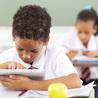 Enfants-Education-Culture et numérique