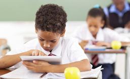 L'iPad à l'école : résultats d'une enquête auprès de 6057 élèves et 302 enseignants - UdeMNouvelles | Enfants-Education-Culture et numérique | Scoop.it