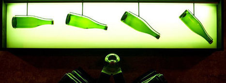 Science Serves Up a Sulfur Substitute | Wine News & Features | Italian Fine Wines | Scoop.it