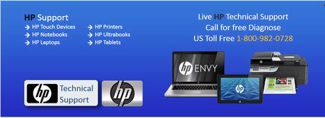 Online Hewlett Packard Support with our expert technician.   Online Hewlett Packard Support with our expert technician.   Scoop.it