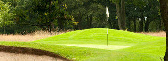 Play Golf In Berkshire | Golf Course | Scoop.it