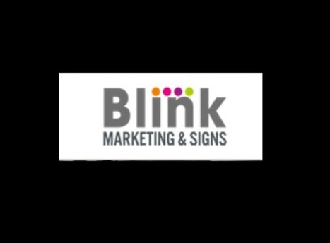 Blink Marketing and Signs-profile | Sign Companies In Ohio | Scoop.it