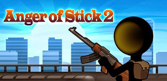 Anger of Stick 2 v1.0.8 Apk [Mod] | Android - Central Of Apk | Android Games Apps | Scoop.it