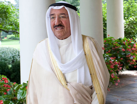 Kuwait Emir to comply with elections ruling | Human Rights and the Will to be free | Scoop.it