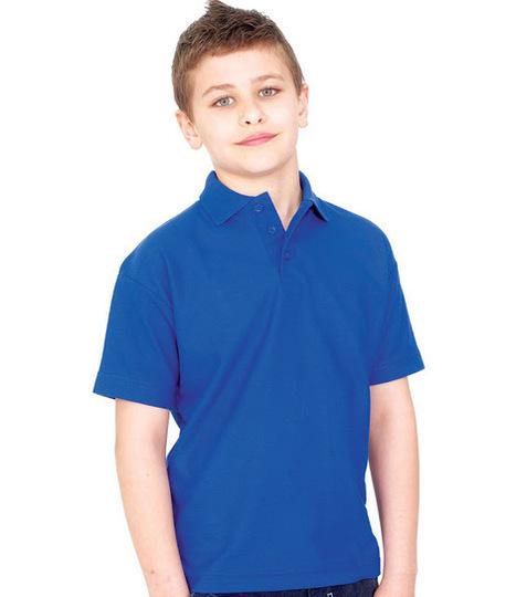 Creative Range for Custom Toddler Wear   T shirt printing   Scoop.it