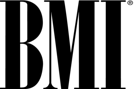 BMI Files Suit Against Pandora | Music business | Scoop.it