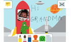 Maily launches an iPad email app for children aged four and up | Integrating Digital Education for All Learners: Tools and Resources | Scoop.it