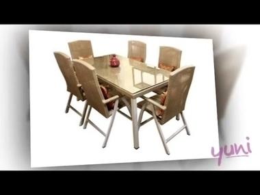 Yuni Bali Furniture : specializing providing furniture and interior design | Bali Furniture | Scoop.it