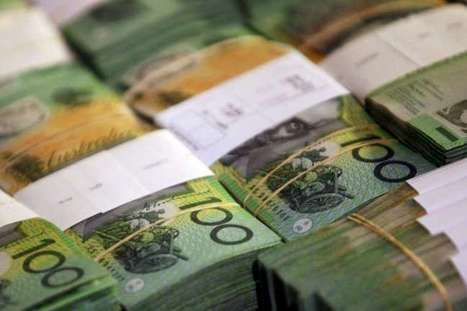 AUSTRALIA: New reforms to boost anti-money laundering drive | Money laundering (AML) | Scoop.it