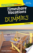 Timeshare Vacations For Dummies | Vacation Resorts and Travel Tips | Scoop.it