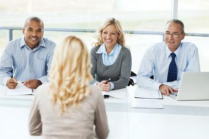 ตัวอย่างการแนะนำตัว ในการสัมภาษณ์งานภาษาอังกฤษ | Toffy Talks | Poom | Scoop.it