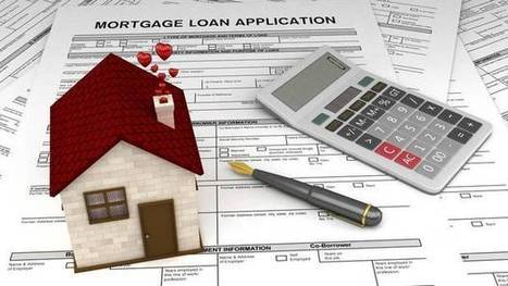 Five signs you are ready to take the home-buying plunge | san diego hard money | Scoop.it