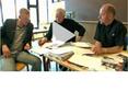 EMU Videoklip om forskellige emner og temaer på EUD | Flask - gode IT værktøjer | Scoop.it