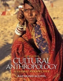 Testbank for Cultural Anthropology A Global Perspective 8th Edition by Scupin ISBN 0205158803 9780205158805 | Test Bank Online | Test Bank Online Pdf Download | Scoop.it