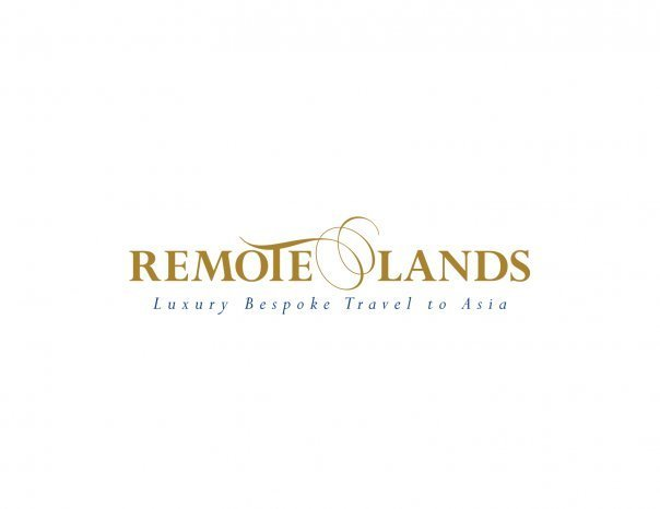 Remote Lands Announces Top Ten LGBT Destinations in Asia