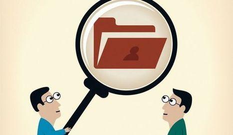 Les dix règles de l'entretien d'embauche réussi | Le recrutement des étudiants et jeunes diplômés | Scoop.it