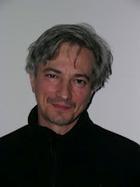 Vita Nova: Le grandi sfide per il management del XXI secolo - elenco | Between technology and humanity | Scoop.it