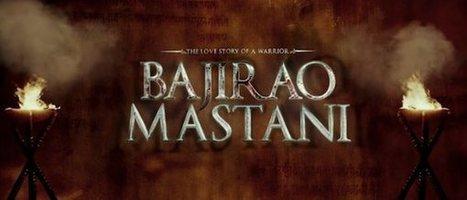 Watch Bajirao Mastani Teaser Trailer Ranveer Singh | Bollywood Updates | Scoop.it