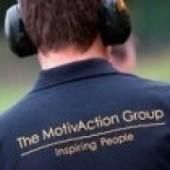 MotivAction's Events Blog | digital culturejr | Scoop.it