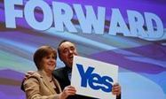 Nato membership for an independent Scotland? The SNP's nuclear headache   Independent Scotland   Scoop.it
