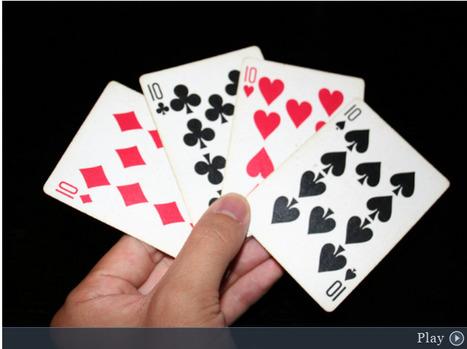Mate-mágicas | Pitagoras | Scoop.it