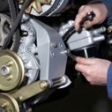 The finest auto repair shop in the city of San Jose CA is All Foreign Auto Center | All Foreign Auto Center | Scoop.it