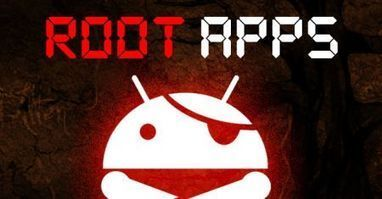 Best Root Apps 2015 For Rooted Android Phone Download ApkTechyShacky | Anshul Mathur | Scoop.it