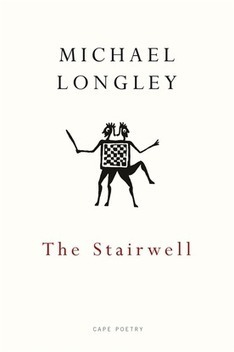 Michael Longley Interview-The Rusty Toque | The Irish Literary Times | Scoop.it