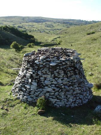 Uruguay / Comisión de Patrimonio del MEC suspende el tratamiento de Estudios de impacto ambiental arqueológico   MOVUS   Scoop.it