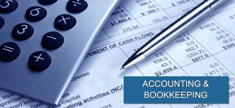 Washblog    How to Select the Right Tax Accountant   Accountants inMelbourne   Scoop.it