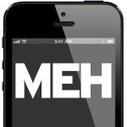 No Hot SXSW App This Year? Here's Why   TechCrunch   Verte Folium DIY   Scoop.it