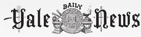 Committee proposes online courses | Yale Daily News | MOOCs, SPOCs and next generation Open Access Learning | Scoop.it