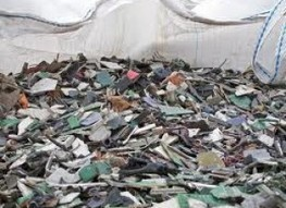 Encourage Apple to Reduce Electronic Waste by Developing Built-to ...   Shifting Waste   Scoop.it