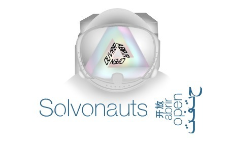 Solvonauts : New Open Search Engine | Time to Learn | Scoop.it