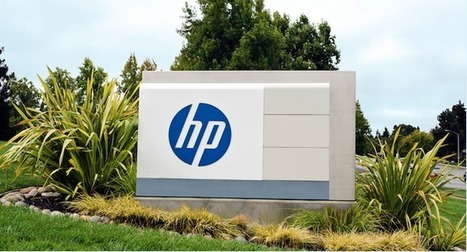 HP adds scale to open-source R in latest big data platform | ZDNet | Big data | Scoop.it