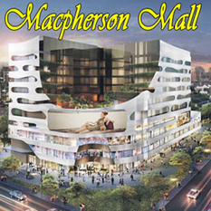 Freehold Commercial Properties   Freehold office and shop Singapore   Commercial Properties in Singapore   Scoop.it