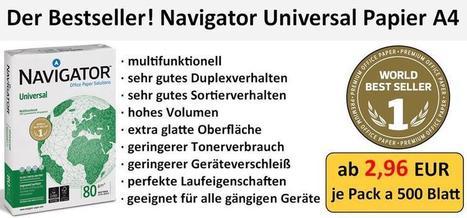Büromaterial & Bürobedarf günstig online - Büromarkt buerocheck24.de | Büromarkt buerocheck24.de | Scoop.it