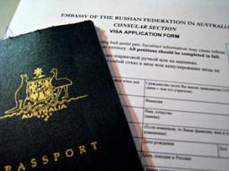 Australian Visa Applications: What Happens When the Relationship Breaks Down? | thaivisaexpress.com | Scoop.it