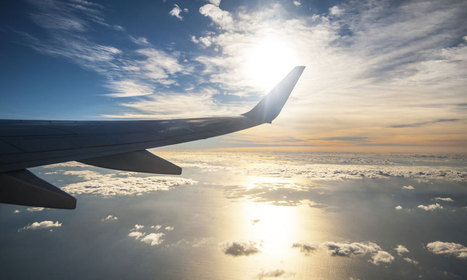 Corporate Travel at Newport International Group, ON THE ROAD: TIPS FOR SMOOTH SAILING ON YOUR NEXT BUSINESS TRIP | Newport International Group Projects Company | Scoop.it