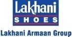 Sports Shoes for Women Online   Lakhani Footwear Online   Scoop.it