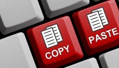 5 outils pour détecter les plagiats et les copier-coller | Institut Pasteur de Tunis-معهد باستور تونس | Scoop.it