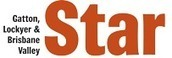 Charity regulator likely to stay after policy backlash - Gatton Star - 9 April 2015   CCA on the record   Scoop.it