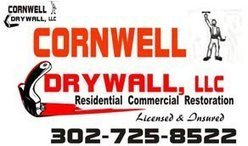The painting by Cornwell Drywall LLC | Cornwell Drywall LLC | Scoop.it