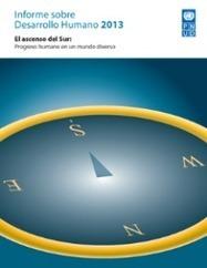 Informe sobre Desarrollo Humano 2013 | UNDP | Caja de herramientas para el análisis y práctica social | Scoop.it