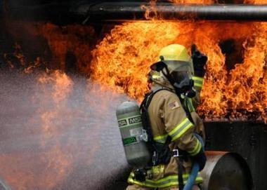 Firefighter camp aims to teach girls emergency response techniqu - KSWT-TV | Emergency Management Thursdays | Scoop.it