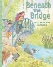 Notes From a Children's Librarian: Enviro Fiction Picks | LibraryLinks LiensBiblio | Scoop.it