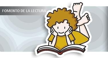 Álbumes de fotos de bibliotecas escolares | Fomento de la Lectura | Portal de Educación de la Junta de Castilla y León | Bibliotequesescolars | Scoop.it